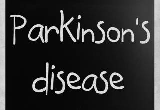 5 Myths (and Truths!) About Parkinson's
