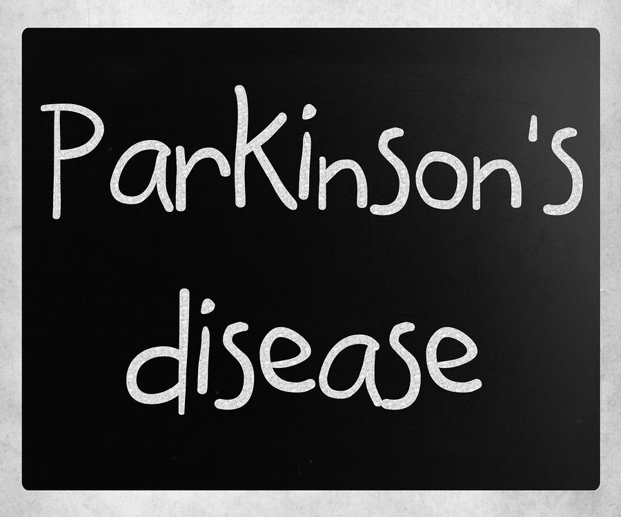 Senior Care in Fresno: Parkinson's Disease