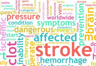 What Should You Do If You Notice the Warning Signs of a Stroke?