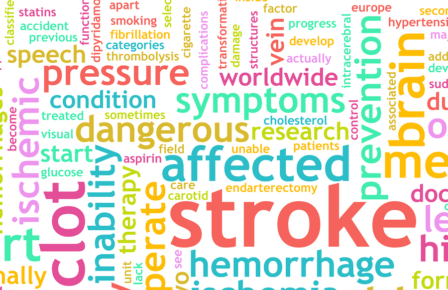 Home Care in Fresno: Signs of Stroke