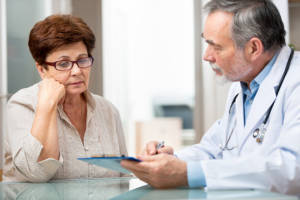 Home Care Modesto CA - How Do You Find the Best Doctor for Your Aging Mom?