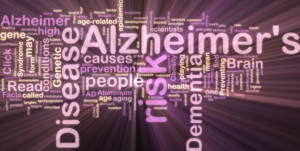 Home Care Modesto CA - Looking for Signs Your Senior May Be Suffering from Alzheimer's Disease