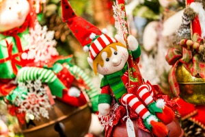 Home Care Services Fresno CA - Can Home Care Help Your Senior with Holiday Shopping?