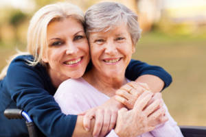 Elder Care Fresno CA - 5 Ways to Sway Aging Relatives on Elder Care Assistance