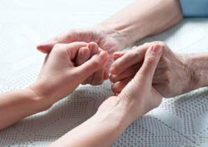 Senior Care Modesto CA - 7 Physical and Emotional Benefits of Massages for Seniors